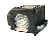 PREMIUM POWER PRODUCTS 915P049020-ER Premium power products 915p049020-er rptv lamp (for mitsubishi dlp tvs&#59; replaces 915p049020)