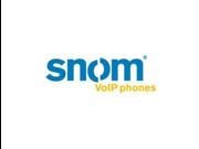 SNOM Technology 2730 Power plug for 7xx and 8xx ada