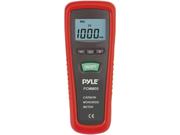 PYLE PCMM05 Pyle pcmm05 carbon monoxide meter