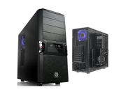 Thermaltake VL84521W2U V3 case + 450w psu