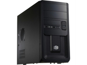 Cooler Master RC-343-KKN1 Cooler master elite 343 mini-tower