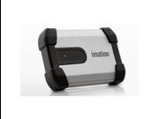 IRONKEY MXCB1B001T4001FIPS DEFENDER H100 2.5 EHDD 1.0TB