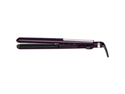 Conair CS710 Conair infiniti pro  series 1 oil infused straightener