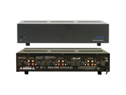 Knl MX1255 Knl mx1255 55-watts, 12-channel multiroom amp