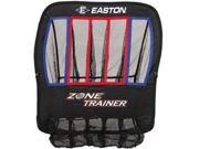 Pop up Pitchers Zone Trainer