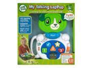 My Talking LapPup Scout