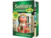 Solitaire Antics Ultimate Plus