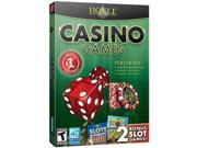 Hoyle Casino Games 2013 With Slots