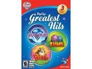 Popcap Greatest Hits Collection