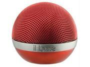 Rechargeable Portable Bluetooth Speaker