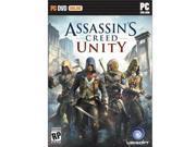 Assassins Creed Unity L E PC