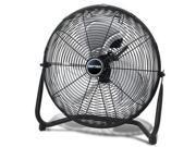 "Patton 3spd 18"" HiVelocity Fan"