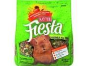 Kaytee Pet Bird Feed Fiesta Guinea Pig 4.51#