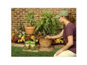 Easy Gardener Jobes Organic All Purpose Spike 50 Pk
