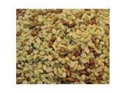 Shelled Peanuts 50Lb
