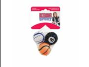 Sport Balls Assorted Medium