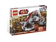 Republic Swamp Speeder Exclusive LEGO® Star Wars Set 8091