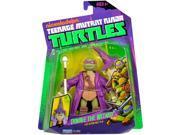 Donnie The Wizard LARP Teenage Mutant Ninja Turtles Action Figure