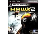 [PS3 Game] Tom Clancy's H.A.W.X. 2 _ EN