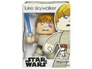 Star Wars Mighty Muggs Luke Skywalker Bespin New IN BOX