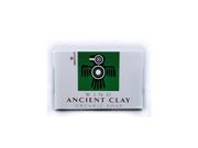 Clay Soap Wind - Zion Health - 6 oz - Bar Soap