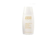 Eye Makeup Remover - Annemarie Borlind - 3.38 oz - Liquid