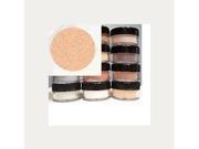 Sarah Multi Task Minerals (Eyes, Lips, Cheeks, Nails, Brows) - Terra Firma Cosmetics - 10 g - Powder