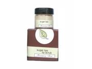 Sugar Lips Lip Scrob-Rosemary Mint - Terra Firma Cosmetics - 1 oz - Scrub