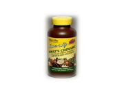 Source of Life Adult's Chewable - Nature's Plus - 90 - Chewable