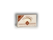 Tea Tree Oil Cleansing Bar - Nature's Plus - 3.5 oz - Bar