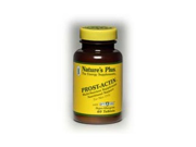 ProstActin - Nature's Plus - 60 - Tablet