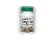 Dong Quai Extract 250mg - Nature's Plus - 60 - Capsule