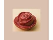 Incense Holder - Rose - Maroma - 1 - Holder