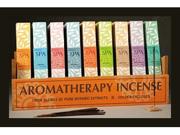 Maroma SPA Incense Tranquility - Maroma - 10 - Stick