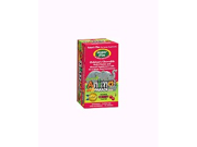 Source of Life Animal Parade Sugar-Free Cherry - Nature's Plus - 90 - Chewable