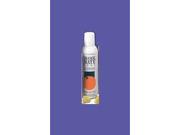 Orange-Mate Mist - Orange Mate - 7 oz - Spray