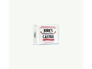 Original Coco Castile Bar Soap - Kirk's Natural - 4 oz - Bar Soap