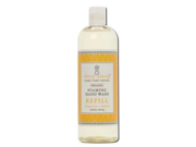 Tangerine Melon Foaming Handwash Refill - Deep Steep - 16 oz - Liquid