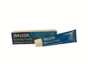 Weleda, Shaving Cream 2.5 oz