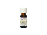 Essential Oil  Cassia Cinnamon - Aura Cacia - 0.5 oz - EssOil