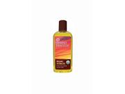 Jojoba Oil (Organic) - Desert Essence - 4 oz - Liquid