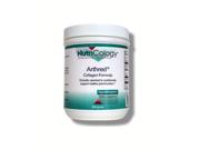 Arthred Hydrolyzed Collagen Formula - Nutricology - 240 gr - Powder