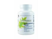 Arabinogalactan Powder - Foodscience Laboratories - 100 g - Powder