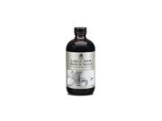Platinum Liquid Hair,Skin,Nails - Nature's Answer - 8 oz - Liquid