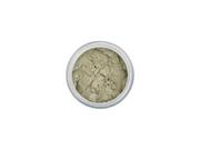 Dragon Queen Eye Colour - Larenim Mineral Makeup - 1 g - Powder