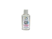 Kids Hand Sanitizer Organic - Rainbow Research - 2 oz - Liquid
