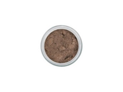 Devils Food Eye Colour - Larenim Mineral Makeup - 1 g - Powder