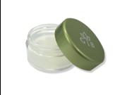 Anti-Aging Lip Treatment - Garden Botanika - 0.21 oz - Liquid