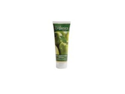 Green Apple & Ginger Thickening Shampoo - Desert Essence - 8 oz - Liquid