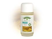 Vitamin E Oil-40,000 IU - Nature's Gate - 2 oz - Liquid